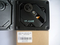 LENS KSM-440AEM For PS1