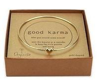 C028 fashion Charm Bracelets Bangles love heart women jewelry (NO BOX)
