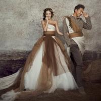Clothes theme wedding vintage clothes e39