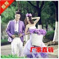 2012 clothes wedding dress formal dress lovers ql000