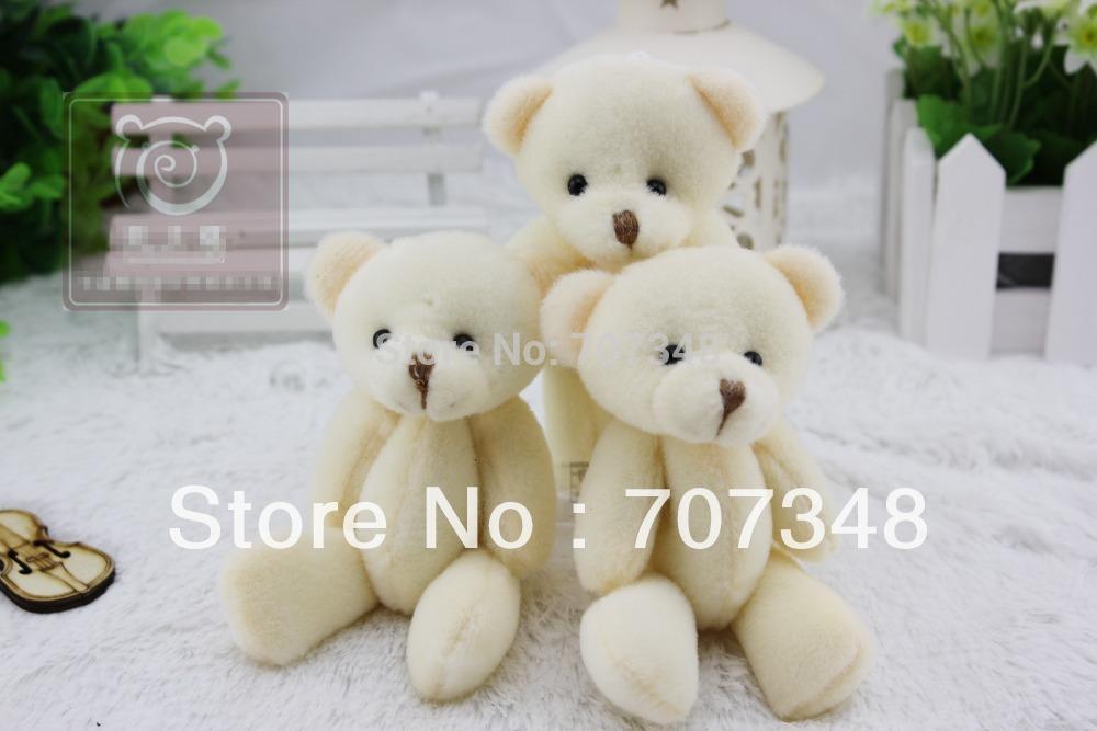 Usmc Teddy Bear Key Chain Teddy Bear Cellphone