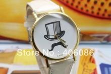 wholesale cap watch