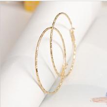 earrings hoop price