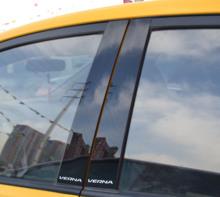 decorative window panel price