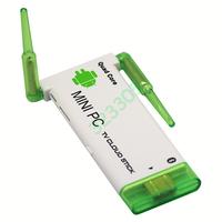 Mini Quad Core TV BOX Wifi USB Dongle DM918B RK3188 1.8GHZ 2G DDR3 Android 4.2