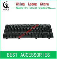 Free Shipping  High Quality New Laptop Keyboards  For HP V2400 3000 R3100 R4000 V5000