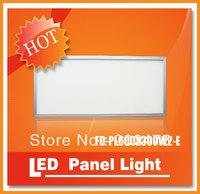 Whole sale 5pcs 300x600 LED Panel Light Good sale high quality 24VDC FREE shipping