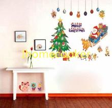wholesale christmas ornament