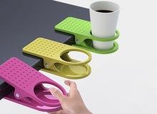 wholesale table clip
