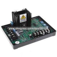 FB113A GAVR-15B Universal Automatic Voltage Regulator