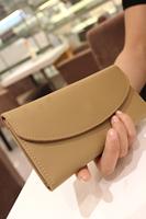 Women's multi card holder wallet cowhide women's card holder cowhide women's wallet