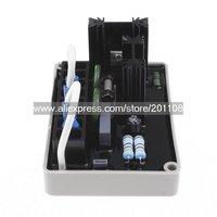FB115A AVR Automatic Voltage Regulator Replacement For Marathon AVR SE350