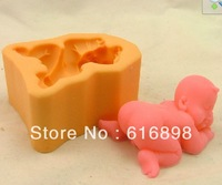 Free shipping!!!Hot Selling Silicone Muffin Cup Mould Silicone Chocolate Mould Silicon Soap Moud Rose Shape Mould