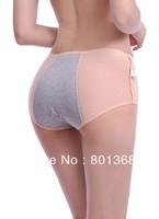 Women's menstrual modal period cosy Panties