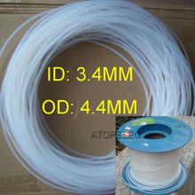 ptfe wire insulation price