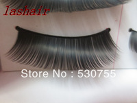 false eyelash extension thick style charming fashion style
