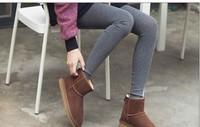 woman new fashion solid striped stretchy ninth pants leggings free shipping A420B-1026