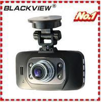 DM900 1080p Ultralarge 2.7 Inch Screen Wide-angle 170 Degrees +GPS Logger G-sensor Driving Recorder H.264 HDMI Ambarella