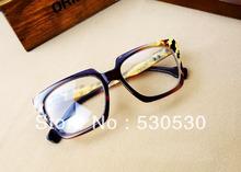 popular fashion optical frame