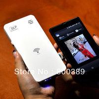 ЖК-дисплей для мобильных телефонов OEM LCD iPhone 3GS + Kit DCTSG2343BK