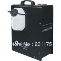 MULTI-DIRECTION SMOKE MACHINE 1500W, 1500W Fog machine