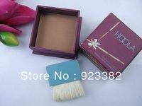 1pcs/lot New Makeup DALLAS Blush 12.00G , free shipping China Post Air Mail