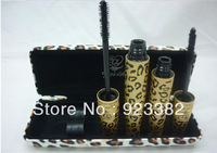 New Leopard Eyelash Extension Lengthening Transplanting Fiber Mascara Grower !! Free Shipping !!