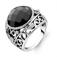 Jpf noble vintage women's ring accessories ring
