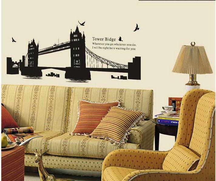 Online kopen wholesale schilderen meubelen zwarte uit china schilderen meubelen zwarte - Home decoration slaapkamer ...