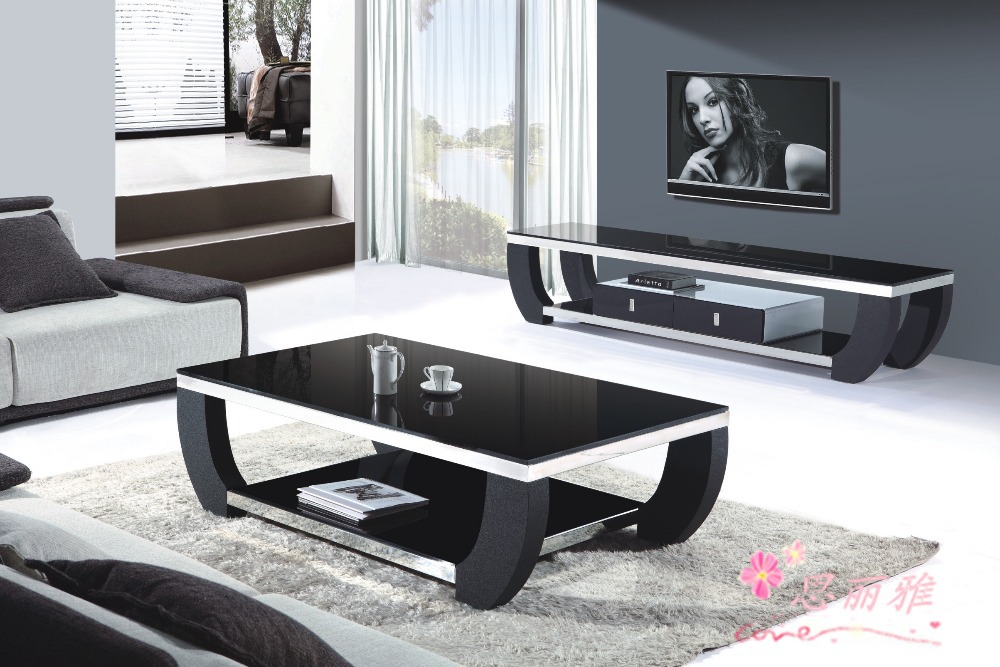 Centre table for living room images 2017 2018 best for Modern living room table