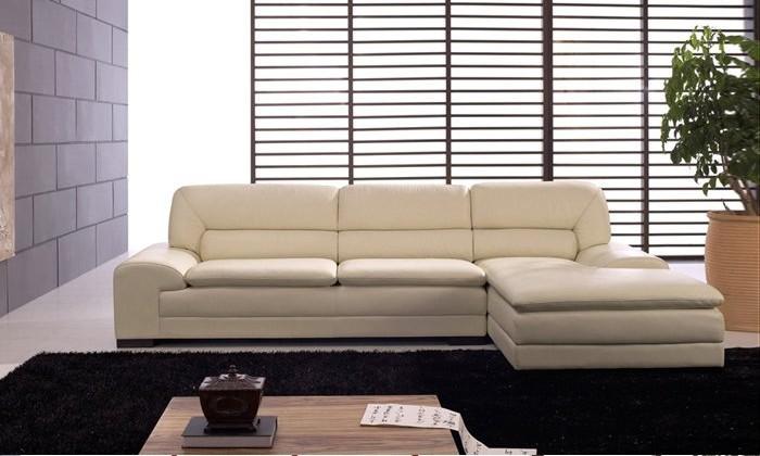 Online kopen wholesale franse meubels uit china franse meubels groothandel - Sofa smeedijzeren ...