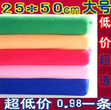 wholesale fiber furniture