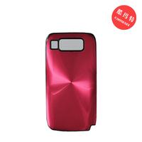 For nokia   e72 shell phone case e72i mobile phone case protective case e72 outerwear metal lighting