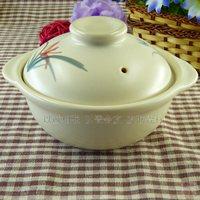 Soup pot product pot sauceboxes pot eco-friendly pot sw1440f