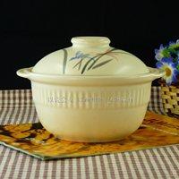 Soup pot product pot sauceboxes eco-friendly pot bw1785f