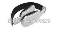 Cannice Headblue1 DJ Studio DJ Headphones Wireless Bluetooth 4.0 Touch control 5 EQ HiFi Exclusive Soft Earcap Noise Cancelling