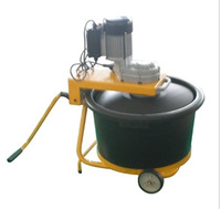 Portable  mixer 600L