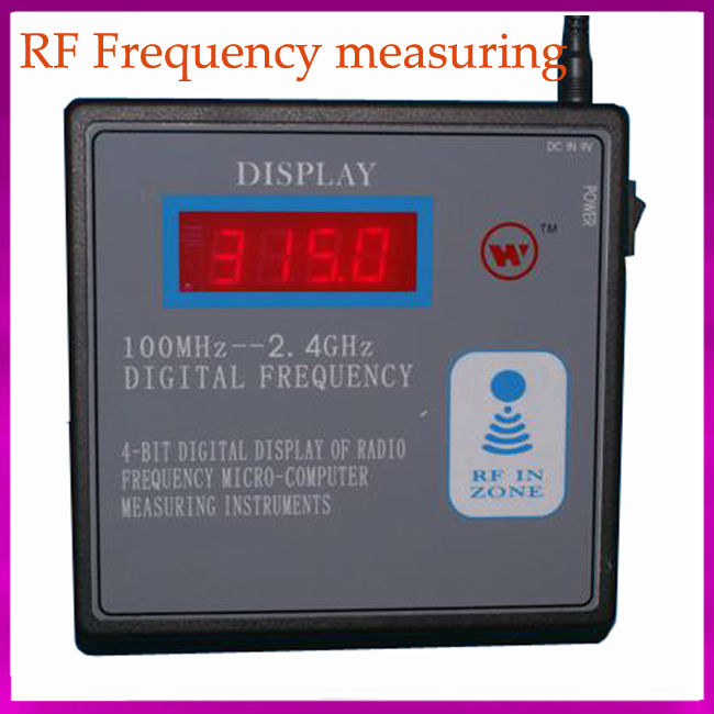 Free Scanner Frequency Numbers http://www.aliexpress.com/cp/compare-meter-frequency-counter.html