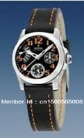 FESTINA F16257/4 GRANDE TOUR MENS WATCH LOW PRICE GUARANTEE + FREE KNIFE