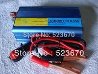 500W / 1200W Pure Sine Wave Power Inverter DC 12v AC 210v 220V 230v 240V freezer