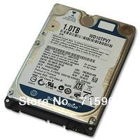"Retail or  wholesale   Scorpio Blue  WD10TPVT  1TB  Internal  5200 RPM  8MB Cache 2.5""  Hard Drive"