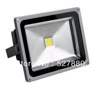 Hot! Super Bright 20w Led Flood Light 12V DC White Spot Lamp, Projector Lamp, Advertising Lamp, Park Lamp