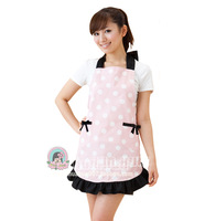 Aprons - - chokecherry powder aprons princess
