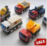 Large inertia car truck crane 7 5 33 set 0.1
