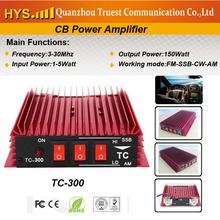 wholesale hf transceiver