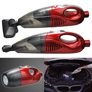 Golden road cleaner household mini wet and dry dual-use small handheld small vacuum cleaner vacuum
