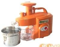 Greenpower  South Korea imported goods multifunction electric juicer juice machine