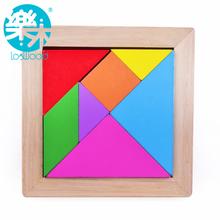 popular large 3d puzzle