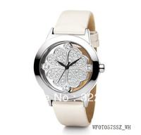 High quality rhinestone heart wrist watch best price Free shipping FEDEX / UPS 200pcs/lot