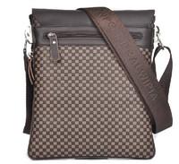 men handbag /leather handbag / shoulder bag for laptap /men bag /men leather bag free shipment